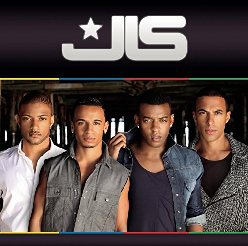 JLS (US version)