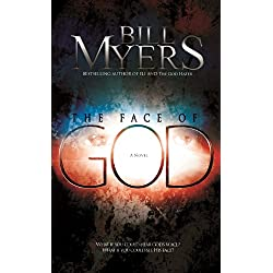 The Face of God (Supernatural Thriller)