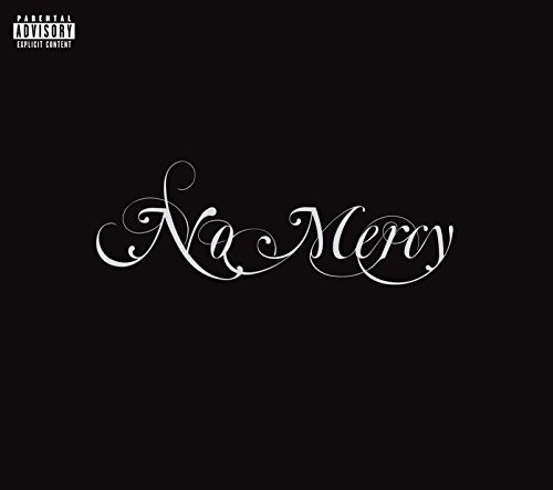 No Mercy (Deluxe Edition)
