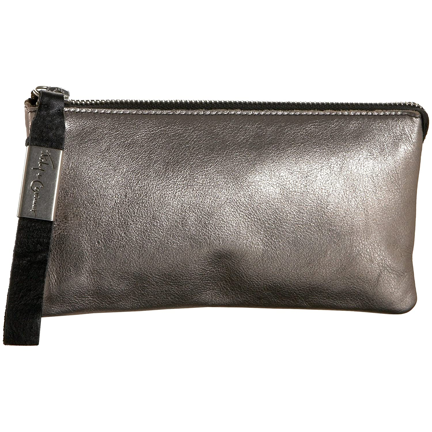 Foley + Corinna - Tycoon Wallet