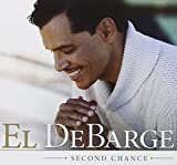 Second Chance (2010) (Album) by El DeBarge