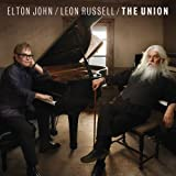 The Union (With Elton John)