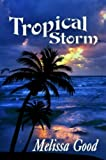Book Tropical Storm