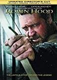 Robin Hood (2010) (Movie)