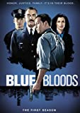 Blue Bloods: Men in Black / Season: 3 / Episode: 14 (2013) (Television Episode)