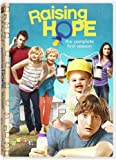 Raising Hope: Burt's Parents / Season: 2 / Episode: 7 (2011) (Television Episode)