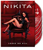 Nikita: 343 Walnut Lane / Season: 2 / Episode: 6 (3X7156) (2011) (Television Episode)