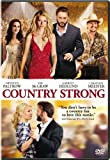 Country Strong (2010) (Movie)