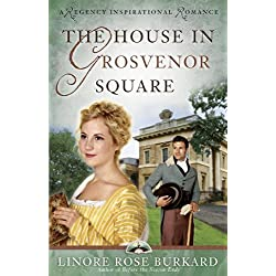 The House in Grosvenor Square