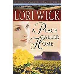 A Place Called Home (A Place Called Home Series Book 1)
