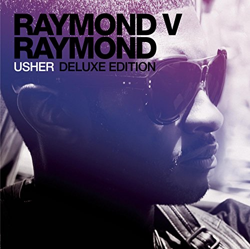 Raymond vs. Raymond (The Deluxe Edition)