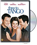 Three to Tango (1999) (Movie)