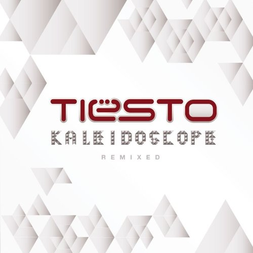 Kaleidoscope Remixed