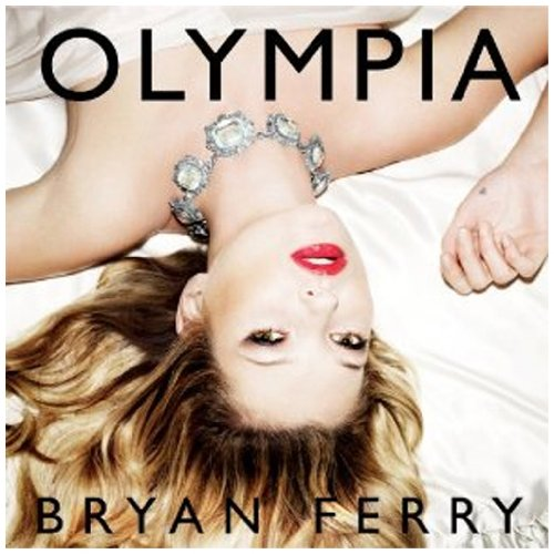 Olympia [CD+DVD, Deluxe Edition]