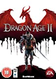 Dragon Age II (2011) (Video Game)