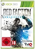 Red Faction Armageddon (uncut)