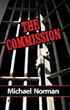 Free Kindle Book : The Commission: A Sam Kincaid Mystery (Sam Kincaid Series)