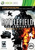 Battlefield: Bad Company 2 (2010) (Video Game)