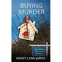 Buying Murder