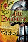 Book Wicked