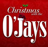 Christmas With The O'Jays
