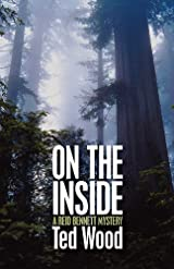 On the Inside by Ted Wood