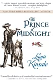 Prince of Midnight - Laura Kinsale