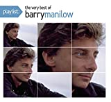 Playlist: The Very Best of Barry Manilow