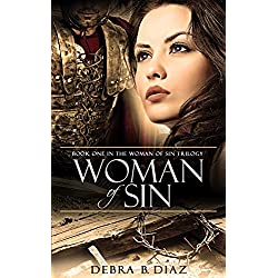 Woman of Sin
