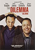 The Dilemma (2011) (Movie)