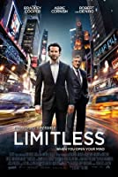 MOVIE REVIEW: Limitless (2011)