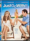 Just Go with It (2011) (Movie)