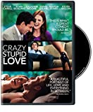 Crazy, Stupid, Love. (2011) (Movie)
