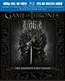 Game of Thrones: No One / Season: 6 / Episode: 8 (2016) (Television Episode)
