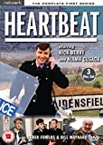 Heartbeat (1992 - 2010) (Television Series)