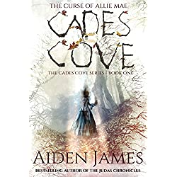 Cades Cove: The Curse of Allie Mae