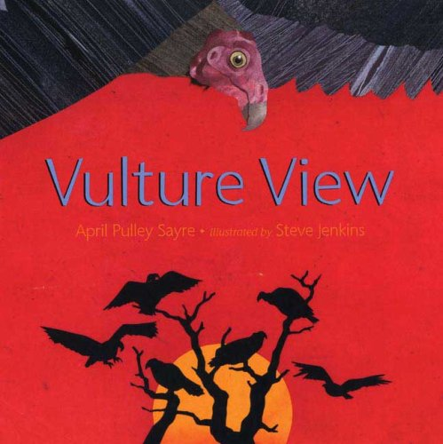 [Vulture View]