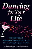 Free eBook - Dancing for Your Life