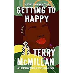 Getting to Happy (Waiting to Exhale Book 2)