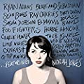 Featuring Norah Jones