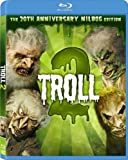 Troll 2 (1990) (Movie)