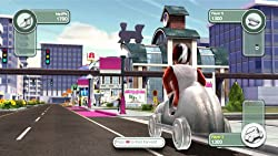 Screens Zimmer 3 angezeig: street racing games for xbox 360