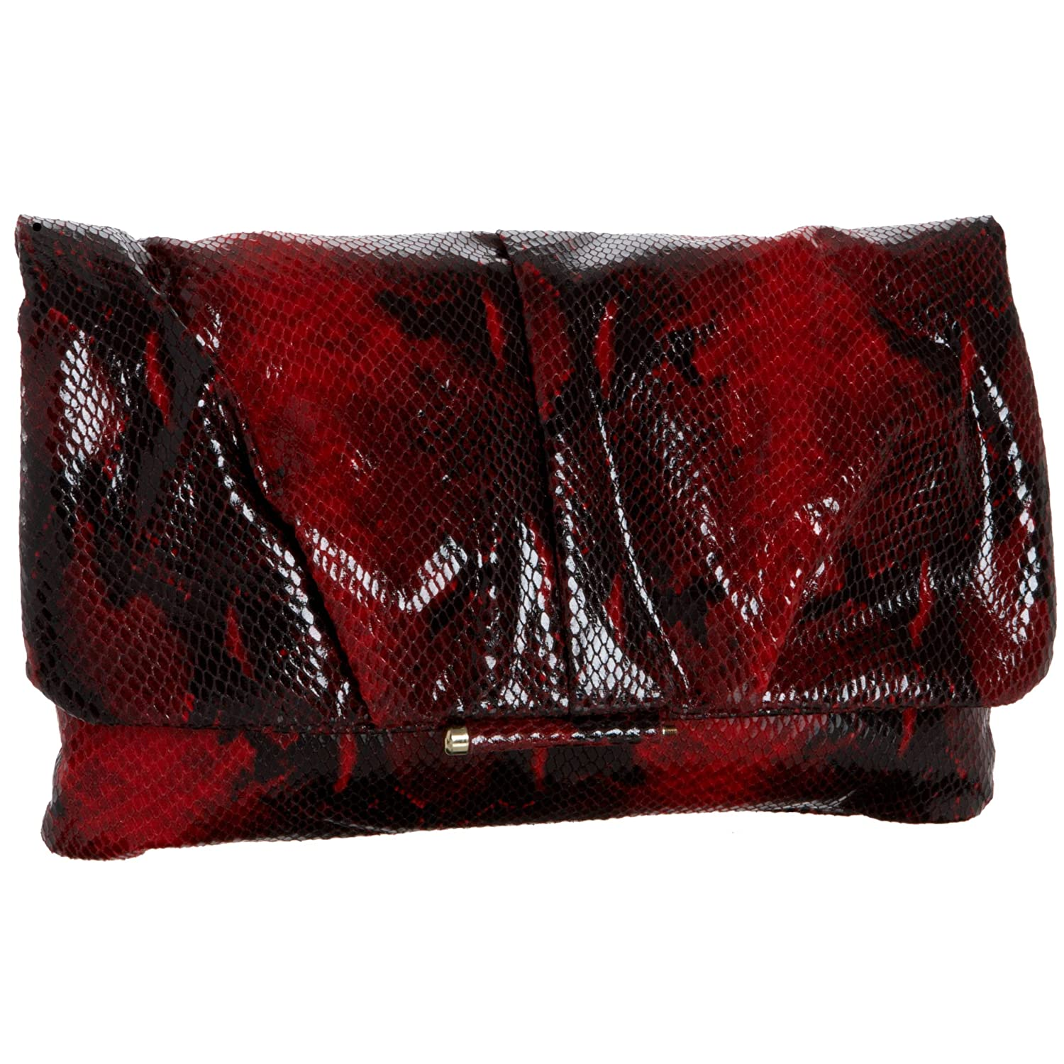 London Fog - Sandra Clutch  :  london fog sandra clutch accessory clutch london fog