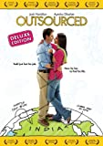 Outsourced (2006) (Movie)