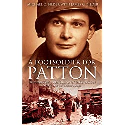 A Foot Soldier for Patton