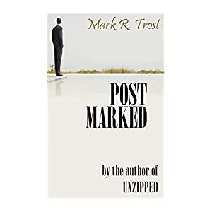 Post Marked
