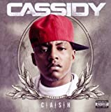C.A.S.H. (Cass Always Stay Hard)