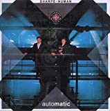 Automatic [Sharpe & Numan]