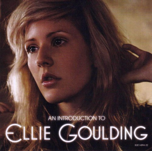 An Introduction to Ellie Goulding [EP]