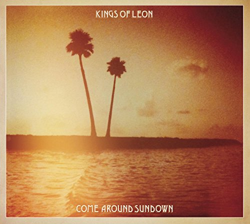 Come Around Sundown (2 CD Deluxe)